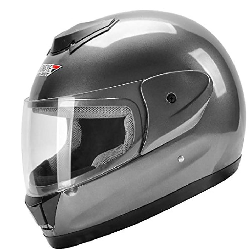 検出器器用自治的ヘルメット ヘルメット/メンズMオートバイヘルメット夏日保護ヘルメットフォーシーズンユニバーサルマルチカラー軽量パーソナリティファッションヘルメット (色 : A)