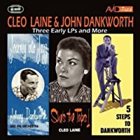 Laine - Three Early Lps & More