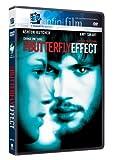BUTTERFLY EFFECT / (WS DIR DUB AC3 DOL DTS)(北米版)(リージョンコード1)[DVD][Import]