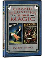 Grand Illusions Part Two [DVD] [Import]