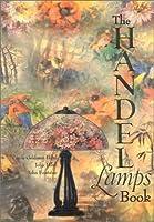 The Handel Lamps Book