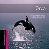 Orca: 250 Headwords (Oxford Bookworms ELT)