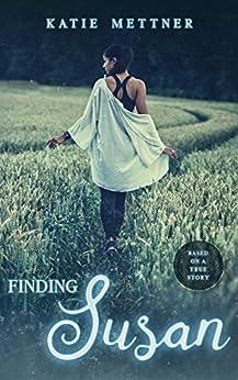 Finding Susan by [Mettner, Katie]