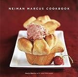 Neiman Marcus Cookbook 画像
