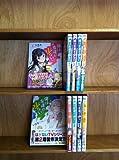 僕は友達が少ない コミック 1-10巻セット (MFコミックス アライブシリーズ)