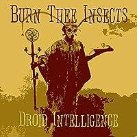 Droid Intelligence