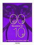 Decorative Arts 1900 and 1910s (Specials)