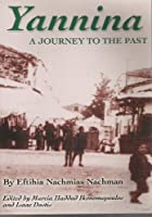 Yannina: A Journey to the Past