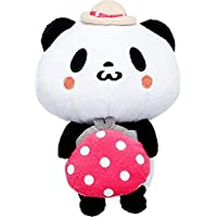 お買いものパンダ 楽天パンダ ぬいぐるみ 楽天ペイアプリver パンダフルライフコレクション