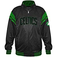 Profile Big & Tall Mens Bulls Tricot Track ARM Piece NBAPOPTKAMBU-P