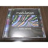 木曜の怪談 怪奇倶楽部サウンドトラック modulation