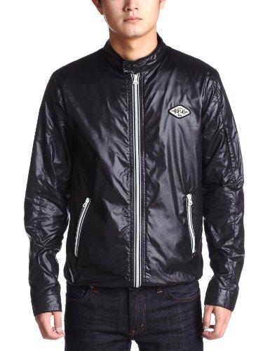 ジャケット M8821 000 80246A リプレイ