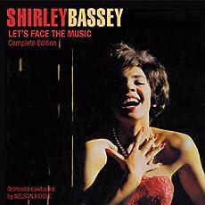 Let'S Face The Music + Born To Sing The Blues + 8 Bonus Tracks