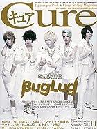 Cure (キュア) 2014年 11月号 [雑誌]()