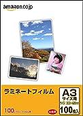 【Amazon.co.j...