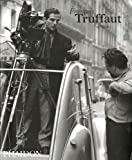 Francois Truffaut at Work