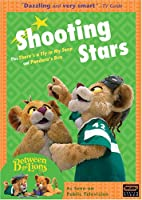 Between the Lions: Shooting Stars [DVD]