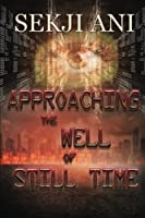 Approaching the Well of Still Time