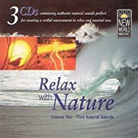 Relax With Nature Vol.2