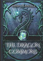 The Dragon Commons