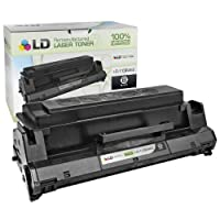 LD Xeroxリサイクル品113r462ブラックレーザートナーカートリッジIncludes : 1ブラック113r00462for use in Xerox WorkCentre 390プリンタ