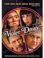 Violet & Daisy [DVD] [Import]
