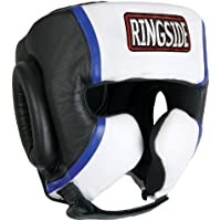 RingsideジェルSparring Boxing Headgear