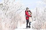 その冬、風が吹く コンパクトDVD-BOX(スペシャルプライス版) 画像