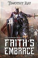 Faith's Embrace (a Slipstream Novel)