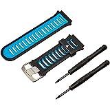 Garmin Replacement Band for Forerunner 920xt Blue/Black