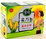 ユウキ コーン茶(10gパック×30入) 300g / ユウキ食品