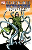 Spider-Man/Doctor Octopus: Out of Reach (2004) #5 (of 5) (English Edition)