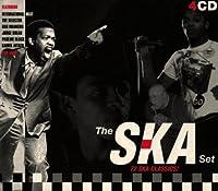 The Ska Set
