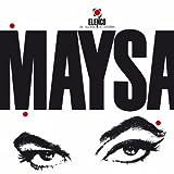 Maysa: Serie Elenco