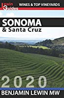 Sonoma (Guides to Wines & Top Vineyards)