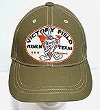 トイズマッコイ TOYS McCOY TMA1703 コットンキャップ バッグスバニー BUGS BUNNY VICTORY FIELD