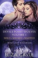 Devils Point Wolves