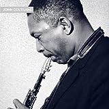 John Coltrane [Analog]
