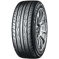 ヨコハマ(YOKOHAMA) 低燃費タイヤ ADVAN FLEVA V701 215/35R18 R0391