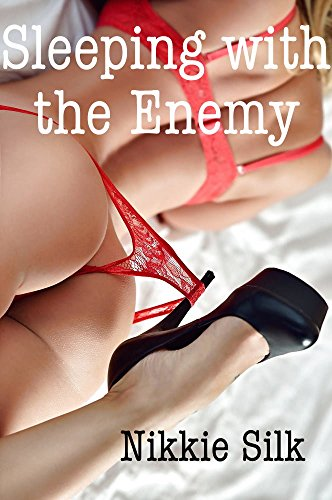 Sleeping with the Enemy (English Edition)