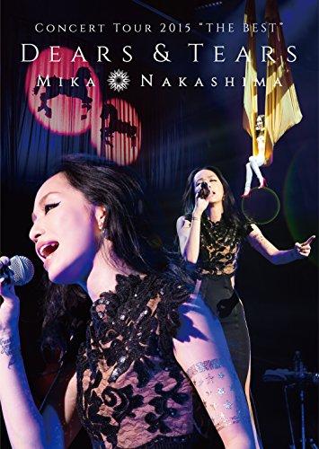 MIKA NAKASHIMA CONCERT TOUR 20...
