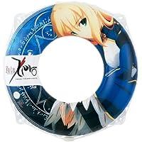 Fate/Zero うきわ 70cm A
