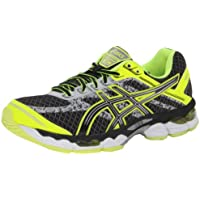 Asics Gel-Cumulus 15 Lite Show Mens Running Shoes