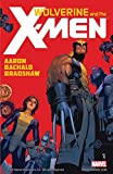 Wolverine and the X-Men By Jason Aaron Vol. 1 (English Edition)