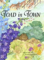 Toad in Town (Marsh Media Character Education)