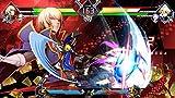 【PS4】BLAZBLUE CROSS TAG BATTLE_04