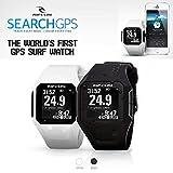 (リップカール)RIP CURL a01-001 腕時計 WATCH SEARCH GPS 日本正規品 サーチ サーフ ウォッチ サーフィン BLK