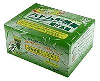 ハトムギ若葉青汁本舗微粉タイプ4個+1個(微粉タイプ)