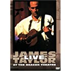 Live at the Beacon Theater [VHS] [Import]