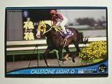 2012オーナーズホース03◆ノーマル/黒◆カルストンライトオOH03-H071≪OWNERS HORSE03≫
